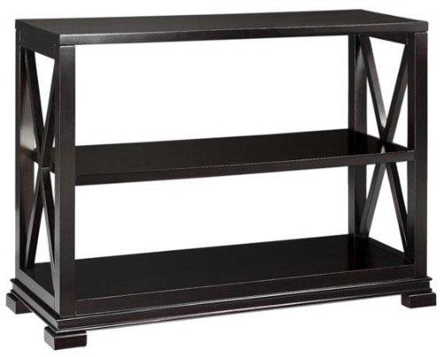 Cheap Jackman Console Table (B003VV5HRG)