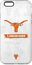 University of Texas at Austin iPhone 6s Pro Case - Texas Longhorns Distressed Pro Case For Your iPhone 6s