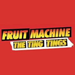 Fruit Machine (Bimbo Jones Dub)