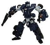 トランスフォーマームービー AA-07オートボットブリーチャー