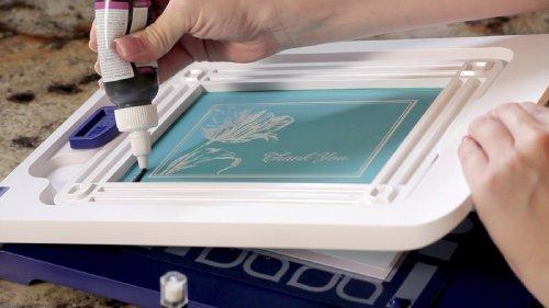 cricut craft room user manual
