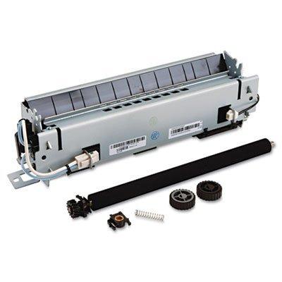 Maint Kit 110-127V 120K Yld