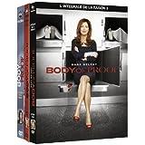 Body Of Proof - Intégrale Reconstituée - Saisons 1 à 3