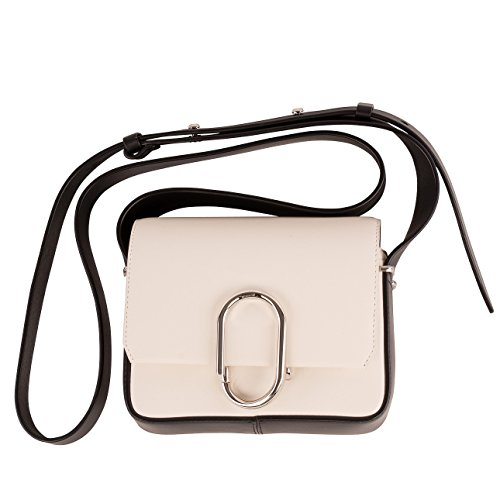 31-phillip-lim-womens-as16a050npp0w101-white-leather-shoulder-bag