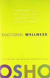 Emotional Wellness
