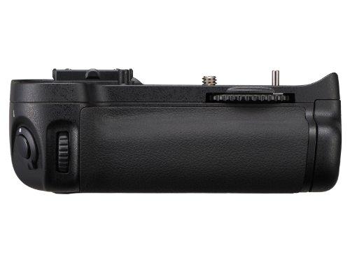 Nikon Multi-Power Battery Pack MB-D11 per Nikon D7000