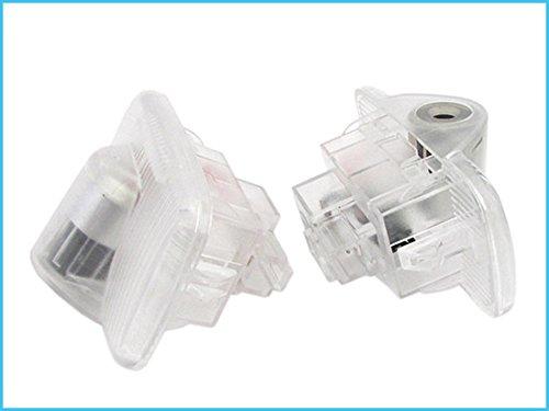 kit-luci-led-logo-proiettori-auto-portiere-nissan-murano-12-13-sylphy-06-09-teana-04-07