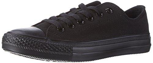 Converse Allstar Core Ox - Zapatos de lona, unisex