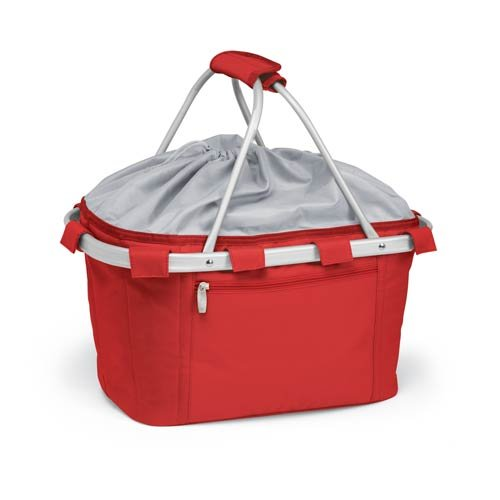 Find Discount Picnic Time Metro Insulated Basket