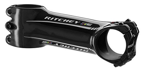 Ritchey WCS C260 Matrix Stem OS 6° carbon UD (Length: 90 mm) (Ritchey Wcs Carbon compare prices)