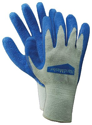 magid-glove-safety-mfg-work-gloves-latex-coated-palm-blue-xl