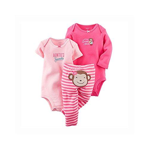 de-carter-3-piezas-mix-n-match-bebe-infantil-de-las-ninas-de-la-tia-de-chica-body-y-pant-set-rosa-mo