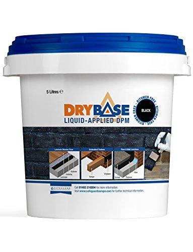 drybase-liquid-damp-proof-membrane-5l-black-liquid-dpm-damp-proofing-paint