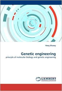 Topic list – Molecular biology