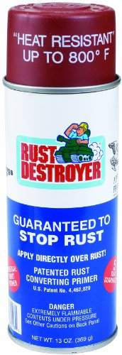 advanced-protective-products-rust-destroyer-oil-base-red-primer-spray-13-ounce-aerosol
