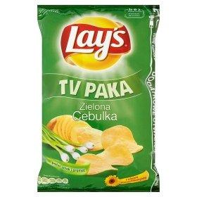 lays-patatas-cebolla-verde-150-g