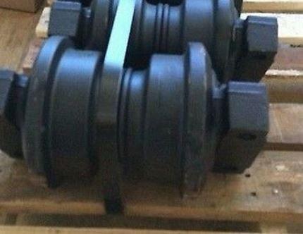 track-roller-203-30-00222-2033000222-for-komatsu-machines
