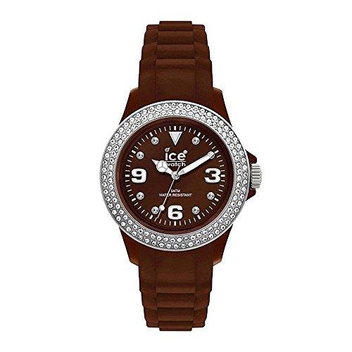 Ice-Watch Stone Collection ST.NS.U.S.10- Orologio da donna