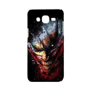 G-STAR Designer Printed Back case cover for Samsung Galaxy Grand 2 - G1485