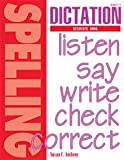 Dictation Resource Book (teacher ed)