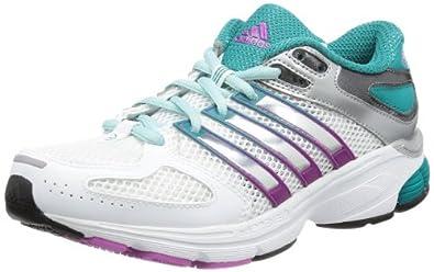 adidas running trainers womens