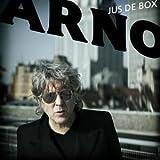 echange, troc Arno, P Bourgogne - Jus De Box