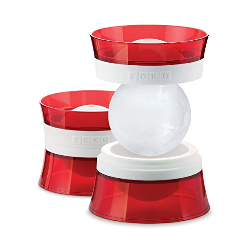 zoku-ice-balls-set-of-2-gelatine-red-white-zk118