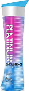 Devoted Creations Platinum Indulgence Tan Extending Moisturiser 400ml