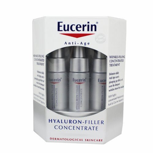 eucerin-hyaluron-filler-concentrated-precision-care-6x5ml