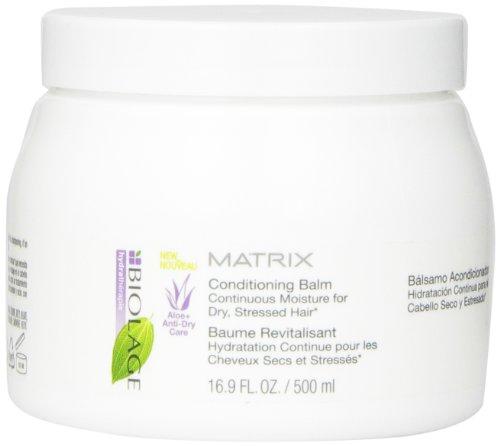 matrix-biolage-conditioning-balm-169-ounce