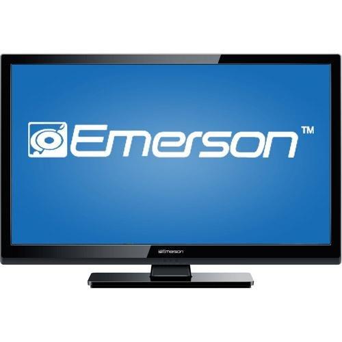 "Emerson 32"" Led 720P 60Hz Hdtv   Lf320Em4F"