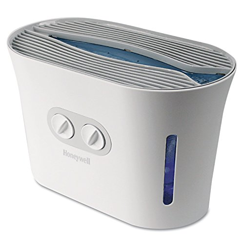 Honeywell Easy to Care Cool Mist Humidifier, HCM-750 - 1