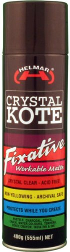 helmar-usa-747311800157-crystal-kote-fixative-spray-1411-ounce