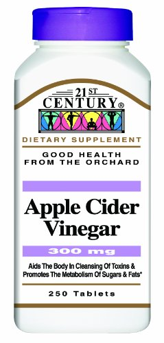 21st-century-apple-cider-vinegar-300mg-tablets-250-count-pack-of-2