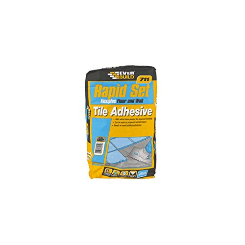 everbuild-rsplus10-rapid-set-flexiplus-tile-adhesive-711-10kg