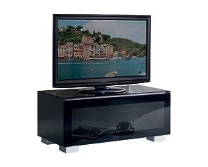 Triskom GE110 TV Stand for LCD, LED or Plasma Screens 37, 40, 42, 46, 47, 50, 52, 55 inch by SAMSUNG, LG, SONY, PHILIPS, TOSHIBA, PANASONIC, JVC.