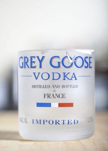 grey-goose-tumblers-by-grey-goose