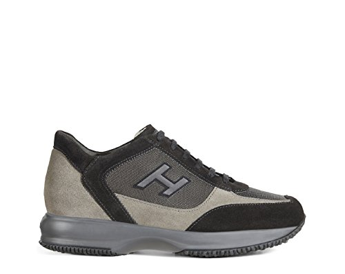 Scarpa Hogan New Interactive Grigio