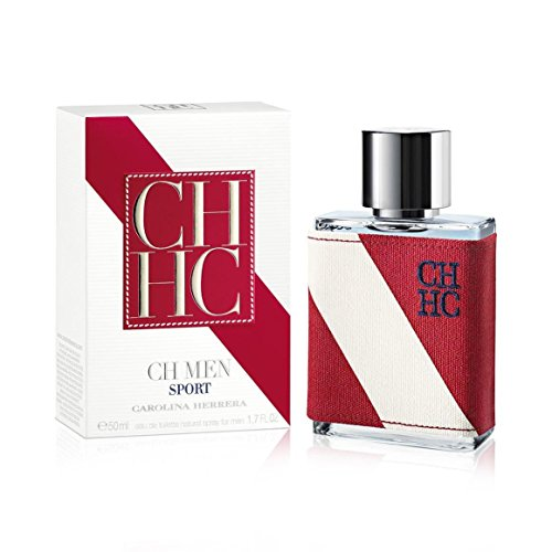 Carolina Herrera 37771 Acqua di Colonia