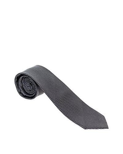 McGregor Corbata Seda Honeycomb Tie