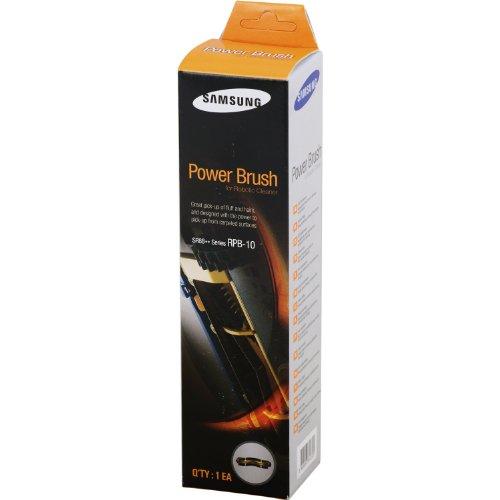 Samsung VCA-RPB10 Brosse pour aspirateur Robotic Cleaner, Navibot VCR8845 et VCR8855