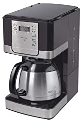 MR. COFFEE JWTX95 Coffee Maker,8 Cup from MR. COFFEE