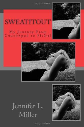 Sweatitout (Volume 1)