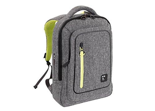 nava-design-evo-backpack-grey-green