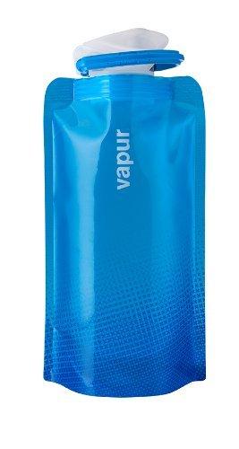 vapur-shades-reusable-plastic-water-bottle-blue-05-litres-by-vapur