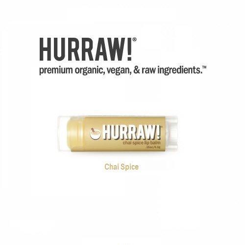 hurraw-lip-balms-chai-spice