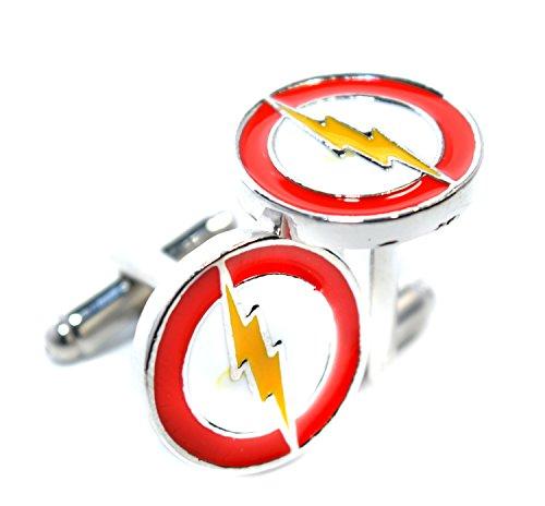 gemelli-da-polso-motivo-super-eroe-flash-gordon-da-uomo