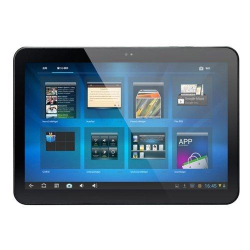 10-inch Pipo M9 3g Rk3188 Quad Core 16gb Tablet Pc IPS Screen 2gb RAM Android 4.2 Dual Camera Bluetooth (Quad Core Android Tablet 2gb Ram compare prices)