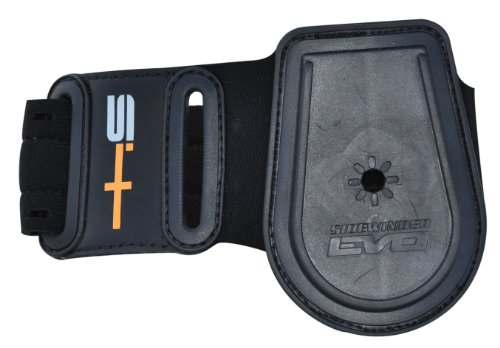 Field Logic S4Gear Sidewinder Evo Deluxe Arm Band