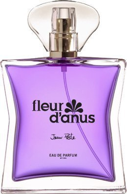 jean-peste-fleur-danus-pour-elle-eau-de-parfum-100ml